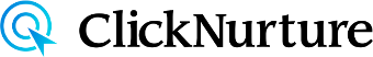 Logo Clicknurture