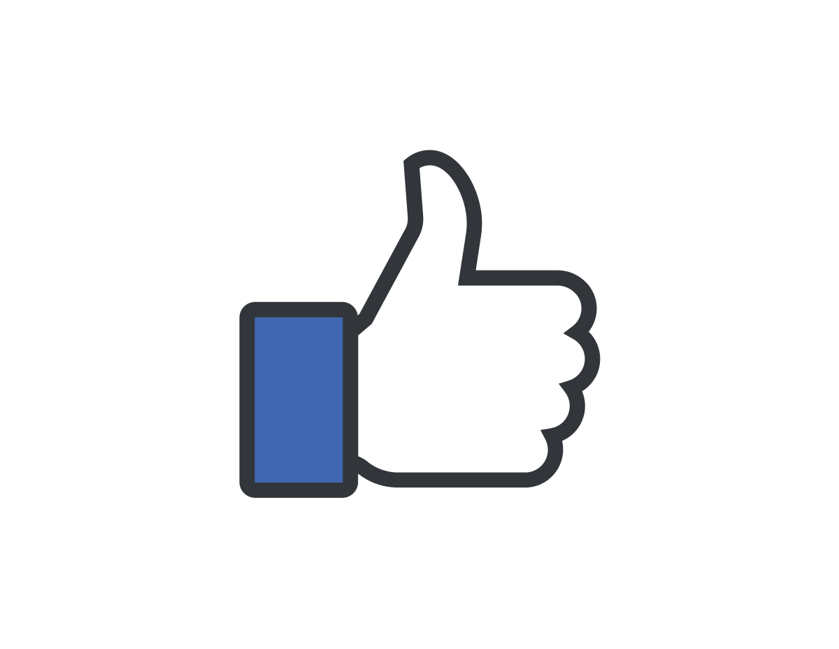 Automatically Like your facebook users comments